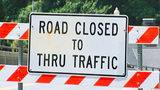 Busy bridge in Elizabeth neighborhood closed until 2019