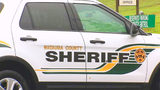 Watauga County deputy on leave after fatally shooting man during 'violent struggle'
