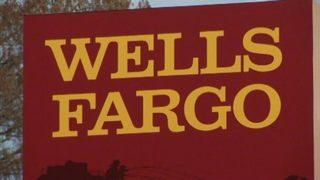 Wells Fargo to cut jobs in Charlotte