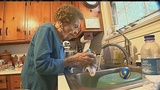 98-year-old shocked after receiving unexplained $250 water bill