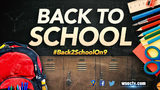 RESOURCE GUIDE: South Carolina heads back to school Thursday