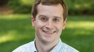 Democrat: $1.6M raised in North Carolina District 9 congressional race