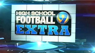 FULL SHOW: 2017 High School Football Extra