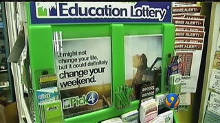 Powerball jackpot increases to $700M