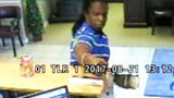 2 bank branch employees killed during South Carolina holdup