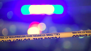 1 person robbed, shot in east Charlotte, police say