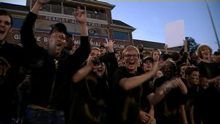 Game of the Week: Week 4: Shelby wins 25th-straight game after topping…