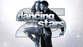 DWTS: Four couples remain in what has been a very competitive season