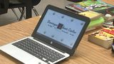 CMS investing in 150,000 Chromebooks for students