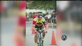 Organizer cancels triathlon fundraiser at Trump National in Mooresville