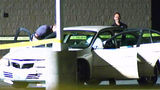 Deputies shoot, kill armed man following chase, standoff in Monroe