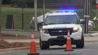 Future of patrols for 7 unincorporated parts of Meck Co. still undecided