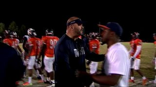 HSFE Week 6: Game of the Week: Mallard Creek at Vance