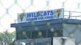 Questions raised after Garinger HS fires beloved soccer coach