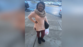 Service to be held for family of teen found dead on Charlotte church lawn