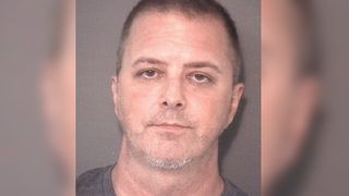 Another victim comes forward alleging sex crimes against Union County man