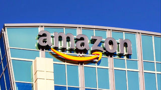 Charlotte out as Amazon lists final 20 cities in running for second HQ