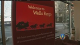 More small businesses join federal class action suit against Wells Fargo