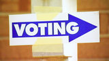 EARLY VOTING: Mayor, City Council, CMS among key races