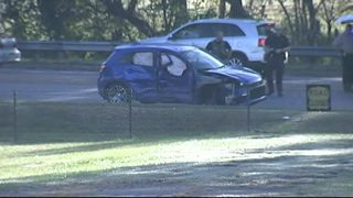 Sister of man shot, killed by police after tri-county chase, shootout…
