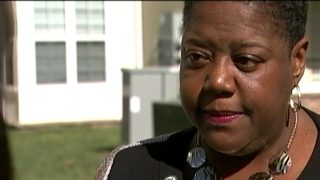 Charlotte councilwoman sparks controversy with tweet comparing Trump to Hitler