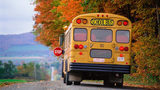 Channel 9 discovers several school districts have buses without A/C
