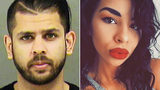 Attorney: Man accused of killing pregnant girlfriend still loves her