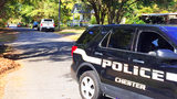 Coroner identifies 2-year-old girl found dead in Chester