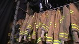 9 Investigates: Volunteer firefighters seek support to reduce cancer risks