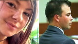 Jurors deliberate in trial of man accused of driving drunk, killing waitress