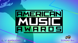 American Music Awards: What time, what channel, who is performing