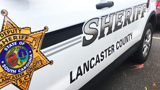 Lancaster County deputy dies after collapsing at training event