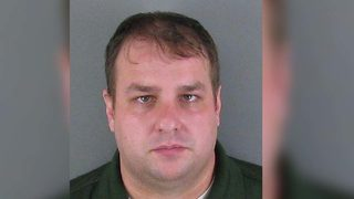 Man accused of embezzling $26K from Gastonia Wild Wings Café