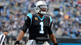 PANTHERS WIN: Carolina notches home victory against Green Bay, 31-24