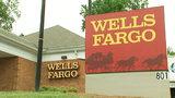 Wells Fargo accused of using