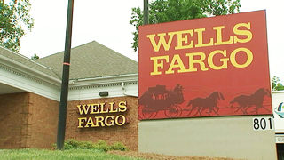Wells Fargo accused of using