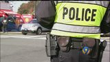 New section in NC DMV handbook explains what to do when pulled over