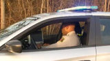Last year, the North Carolina General Assembly did something that will hopefully make drivers feel a bit more comfortable. For 2018, a section has been added to the driver's manual on what to do during police traffic stops. (WSOCTV.com)