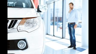 SPONSORED: Find the right ride for a new year at Toyota of N Charlotte