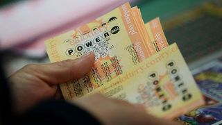 South Carolina lottery officials urge residents to check tickets