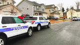 Police try to determine who shot man from Charlotte group home
