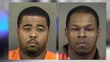 CMPD identifies suspects, victims in Ballantyne shooting