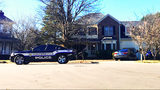Police in Huntersville officer-involved shooting on leave pending investigation