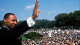 Dozens to gather in Charlotte to honor Dr. Martin Luther King Jr.