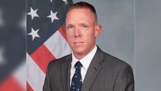 Slain York County detective to be laid rest Monday