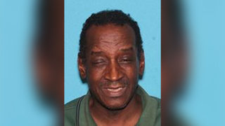 Missing man in Charlotte walked away from hospital