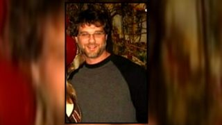 Community Solicitor building case against man accused of killing deputy