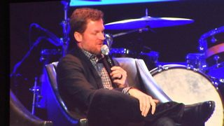 Dale Earnhardt Jr. receives top North Carolina civilian honor