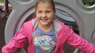 6-year-old North Carolina girl dies three days after flu diagnosis