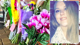 Heartbroken friends, coworkers to hold vigil for slain Peach Stand clerk